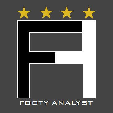 Footy Analyst
